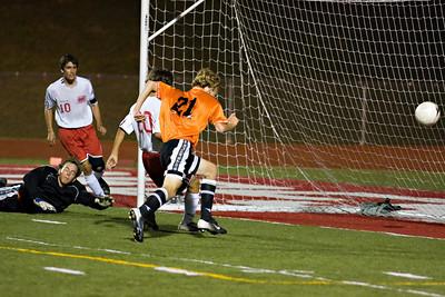 Goal number 2