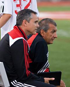 Coaches09202007