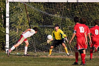 Ben & Josh Goal10172007