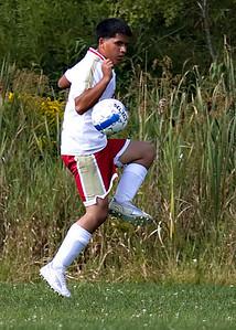Josue (3)08252008
