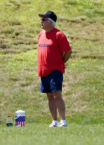Coach 2