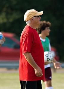 Coach Leggio 109042008