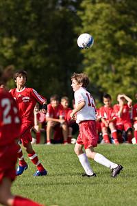 Hazleton v Crestwood Middle School_091409_0018
