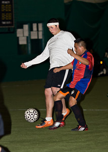 LCCC Indoor Soccer_011710_0049