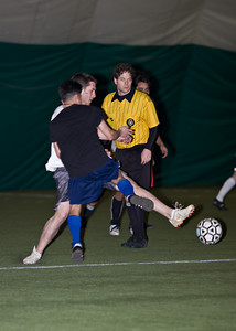 LCCC Indoor Soccer_011710_0004