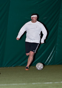 LCCC Indoor Soccer_011710_0027