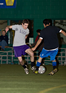 LCCC Indoor Soccer_011710_0011