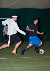 LCCC Indoor Soccer_011710_0006