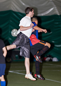 LCCC Indoor Soccer_011710_0002