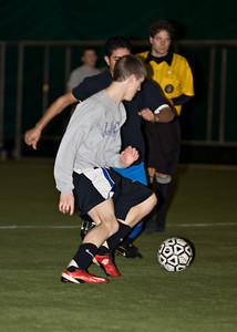 LCCC Indoor Soccer_011710_0005