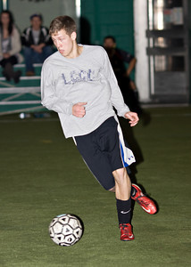 LCCC Indoor Soccer_011710_0035