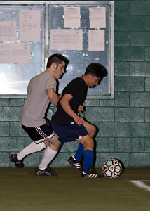 LCCC Indoor Soccer_011710_0013
