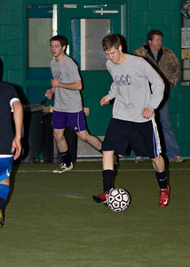 LCCC Indoor Soccer_011710_0036