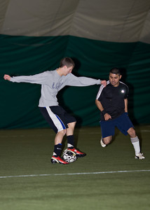 LCCC Indoor Soccer_011710_0007