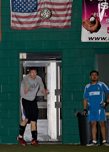 LCCC Indoor Soccer_011710_0032