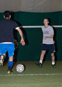 LCCC Indoor Soccer_011710_0016