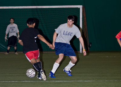 LCCC Indoor Soccer_011710_0044