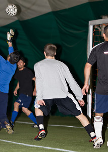 LCCC Indoor Soccer_011710_0030