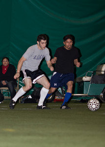 LCCC Indoor Soccer_011710_0014