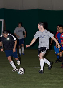 LCCC Indoor Soccer_011710_0042