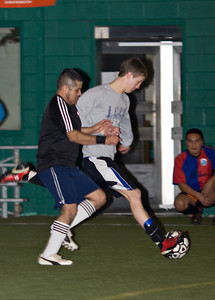 LCCC Indoor Soccer_011710_0009
