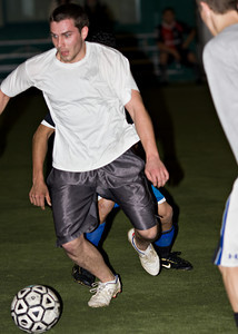LCCC Indoor Soccer_011710_0038