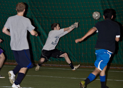 LCCC Indoor Soccer_011710_0039