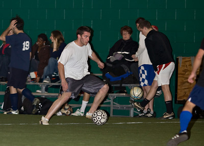 LCCC Indoor Soccer_011710_0026