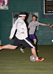 LCCC Indoor Soccer_011710_0008