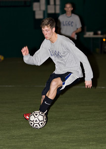 LCCC Indoor Soccer_011710_0052