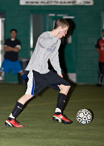 LCCC Indoor Soccer_011710_0003