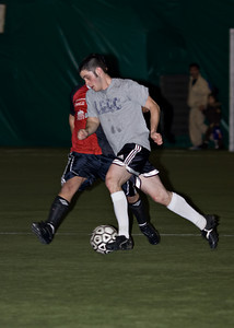 LCCC Indoor Soccer_011710_0045