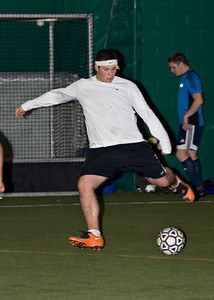 LCCC Indoor Soccer_011710_0051
