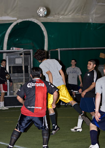 LCCC Indoor Soccer_011710_0047