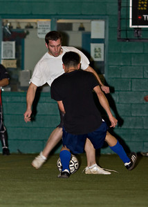 LCCC Indoor Soccer_011710_0029