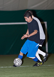 LCCC Indoor Soccer_011710_0018