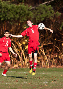 Pittston at Coughlin Soccer 102810-10 copy