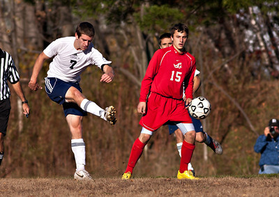 Pittston at Coughlin Soccer 102810-6 copy