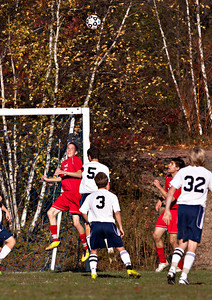 Pittston at Coughlin Soccer 102810-4 copy