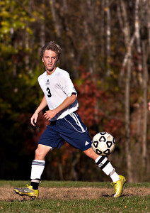 Pittston at Coughlin Soccer 102810-13 copy