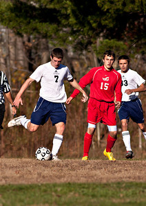 Pittston at Coughlin Soccer 102810-5 copy