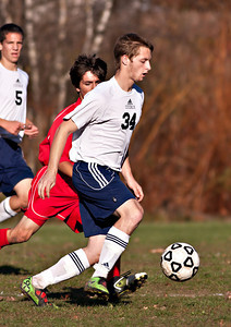 Pittston at Coughlin Soccer 102810-32 copy