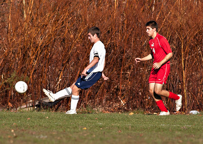 Pittston at Coughlin Soccer 102810-26 copy