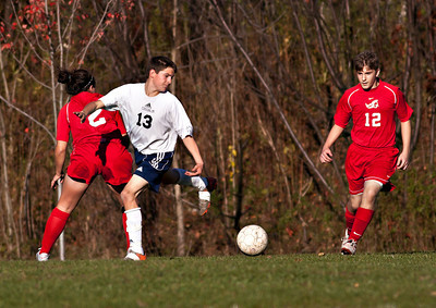 Pittston at Coughlin Soccer 102810-36 copy