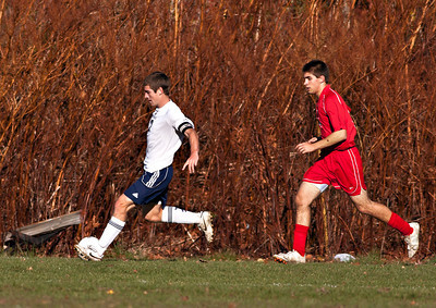 Pittston at Coughlin Soccer 102810-25 copy