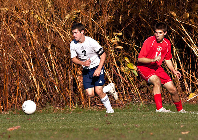 Pittston at Coughlin Soccer 102810-21 copy