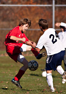 Pittston at Coughlin Soccer 102810-15 copy
