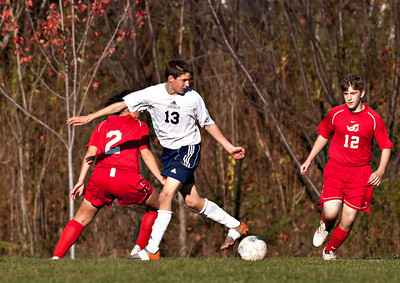 Pittston at Coughlin Soccer 102810-37 copy