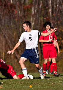 Pittston at Coughlin Soccer 102810-12 copy