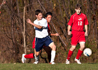 Pittston at Coughlin Soccer 102810-38 copy